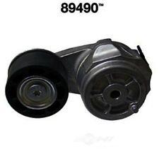 Dayco 89490 Belt Tensioner Assembly