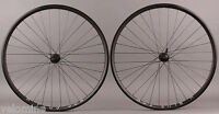 H Plus Son Archetype Shimano RS505 Road CX Disc Brake Hubs Wheelset 9 10 11s