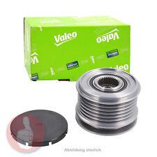 Original VALEO Generatorfreilauf Lichtmaschine 588014