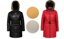 Fur Coats & Jackets Size 12 for Women