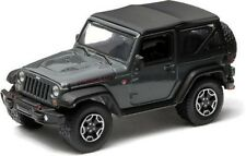 Greenlight  Country Roads 12 2014 Jeep Rubicon X New In Pack