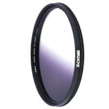 Zomei Circular Camera Lens Filters