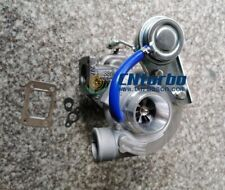 New TD04HL4S turbocharger Yanmar 2.0L 4BY2 4BY3 120650-18030 49389-00900 turbo