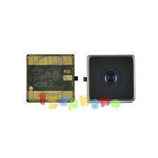 BRAND NEW MAIN REAR BACK CAMERA 8MP MODULE FOR NOKIA LUMIA 800 900 #B-061