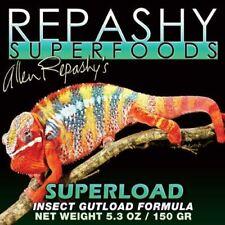 Repashy - Superload