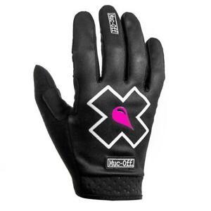 Muc-Off - Mountain Bike Gloves