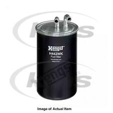 New Genuine HENGST Fuel Filter H442WK Top German Quality