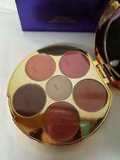 tarte Kiss & Blush Cream Lip and Cheek Palette Limited Edition New