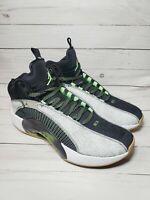 Nike Air Jordan XXXV 35 Bayou Boys DA2372-100 Zion Williamson Size 10