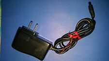 Ac Adapter Charger Model Zb-01-5020Us