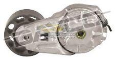 DAYCO Automatic belt tensioner Argosy 04- 14.0L OHV DTFI Turbo TSB DETROIT S60