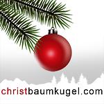 christbaumkugel-shop