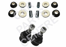 FOR IVECO DAILY 29L 35C 35S 40C 45C 50C LOWER SUSPENSION ARM BUSHES BALL JOINTS