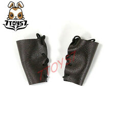 ACI Toys 1/6 Total Rome - Roman Legionary_ Gauntlets _Ancient AT048C