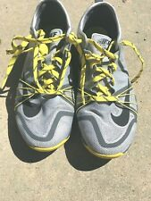 Nike Training Free Cross Compete Running Shoes Womens Size 7