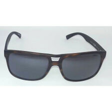872a2219918 Revo Holsby Style and Performance Polarized Sunglasses Re1019 Matte Dark 58  Mm