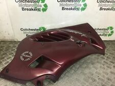TRIUMPH TROPHY 900 RIGHT FAIRING PANEL YEAR 1997 STOCK 427