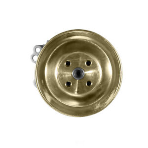 Engine Water Pump ACDelco Pro 252-603