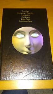 Le regard magnétique - Collectif - Tchou