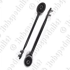 FRONT CONTROL ARM RADIUS ROD SUSPENSION  FOR 1990-1996 NISSAN 300ZX  PAIR NEW