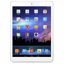 Android 4.4.X Kit Kat 32GB Tablets & eBook Readers