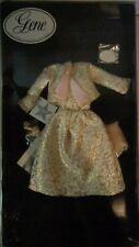 """Ashton Drake/Mel Odom Gene/Madra/Violet Outfit """"Cameo� Nrfb 1998"""