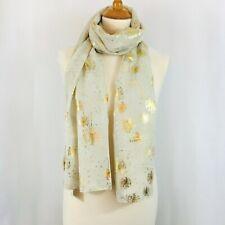 Giada//Verde Turchese Invernali INFINITY basso di lenza Sciarpa Cappuccio Wrap con lavorazione a trama grossa regali