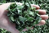 100%  Natural & Organic  Ceylon Herbal  Dried Pandan Leaf  100g