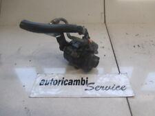 ALFA ROMEO 156 1.9 DIESEL 5M 5P 77KW (1999) RICAMBIO POMPA SERVOSTERZO IDROGUIDA