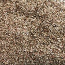 MP Scenery 71081 - Dried Falling Leaves - Med & Coarse - bag of 9 Cu. In.