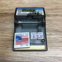 Top Gear Pocket Nintendo Game Boy Color Gbc 1999 Cart Only * No Cover