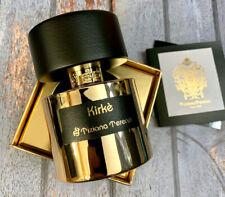 Tiziana Terenzi Kirke Extrait de Parfum 100 ml / 3,38 oz Unisex Authentic SALE