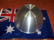 Aussie Made Pudding Steamer Basin Cake Tin New Large