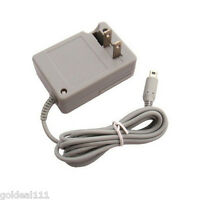 New Wall Charger AC Power Adapter For Nintendo DSi DSi LL/XL 2DS 3DS 3DS XL/LL *
