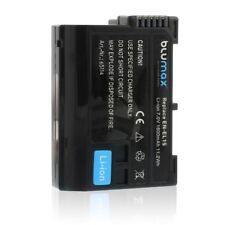 Battery Battery for Nikon EN-EL15;EN-EL15A;EN-EL15E;1 V1;D500;D600 blumax