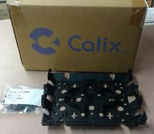 Brand New Case of 10 Calix 100-05074 GigaHub Wall Mount Kits