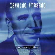 Osvaldo Fresedo - Coleccion Aniversario [New CD]