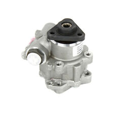 Power Steering Pump DNJ PSP1045