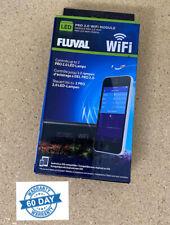 Fluval PRO 2.0 Wifi Module | Led Controller for Aquarium Lighting A3976