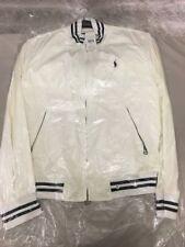 Ralph Lauren Spring Zip Coats & Jackets for Men
