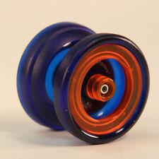 YoYoFactory Grind Machine Yo-Yo