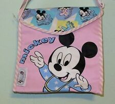 Disney Small Diaper Bag