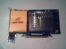 Asus NVIDIA GeForce EN8600GT 256MB PCI Express x16 Video Card SILENT/HTDP/256M/A