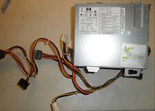 HP RP5000 5700 Desktop 240w Power Supply 578189-001 445102-002