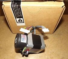 DRC / Dynamic Research Robot Servo Motor Encoder 0090-00924 AMAT Rev 001 ~~~~NEW