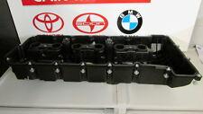 BMW OEM 07-13 328i-Engine Valve Cover 11127552281