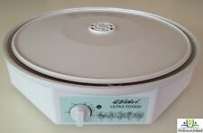 Ezidri Ultra FD1000 Base only (To use with Harvest Maid and EziDri FD1000 Trays)