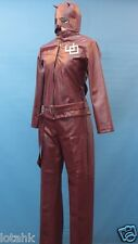 Daredevil Cosplay Costume Custom Made < Lotahk >