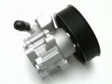 NEW Power Steering Pump MERCEDES GL320 ML280 R280 R320  S320 S350 CDI 0044668301
