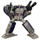 Transformers Siege War For Cybertron ASTROTRAIN complete Leader Earthrise Wfc
